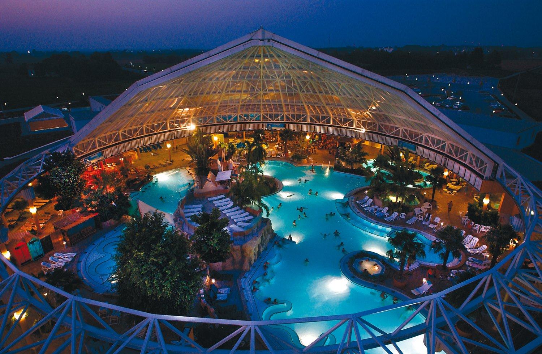 Stadt Amp Hotels Stadthalle Erding